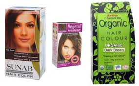 best hair dye without ammonia best hair color without ammonia and peroxide in india best hair