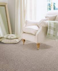 choose the best carpet for your home classique floors tile oregon