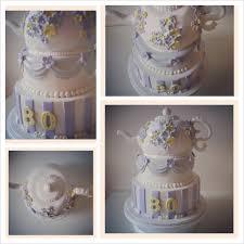 pinterest 80 female birthday cake ideas 34211 designs face