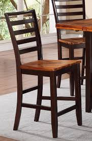 100 pub dining room table simple living 5 piece tobey