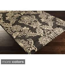 Damask Kitchen Rug Kitchen Rug On My Own Pinterest Grey Rugs Charlotte And Ivory