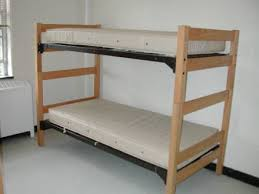Free Plans For Dorm Loft Bed by Beds And Rooms 4service