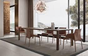 seattle poliform chair