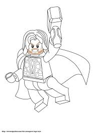 coloring pages coloring download batman lego coloring pages