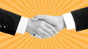 Define Exude by 5 Ways To Exude Confidence During A Job Interview Topresume