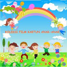 film kartun anak online film kartun apps on google play