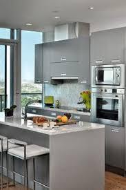 small condo kitchen ideas fair modern kitchen for small condo home design styles