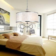 Schlafzimmer Decken Lampen Beautiful Leuchten Wohnzimmer Modern Ideas House Design Ideas