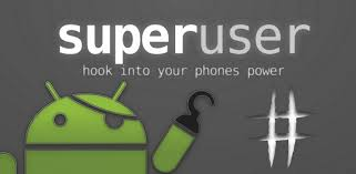 superuser apk root app superuser v3 1 3 supe android development and