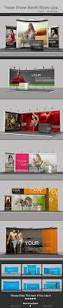 Wholesale Home Decor Trade Shows Best 25 Trade Show Booths Ideas On Pinterest Show Booth Trade