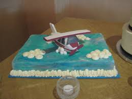 airplane cake topper airplane cakes decoration ideas birthday cakes