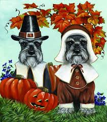starwars thanksgiving thanksgiving dogs and cats garden flags thanksgiving wikii