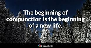 Get A Life Meme - new life quotes brainyquote