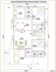 15 x 60 ft house plan gharexpert 15 x 60 ft house plan