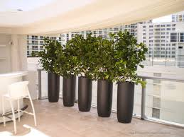 Restaurant Patio Planters by Blog Jayscottsmanufacturing
