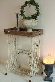 innovative manificent shabby chic home decor shab chic home decor