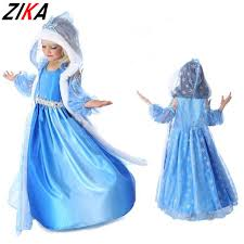 Snowflake Halloween Costume Cheap Snowflake Dress Aliexpress Alibaba Group
