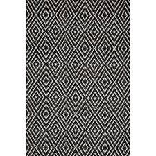 Black And White Checkered Kitchen Rug Black And White Checkered Rug Wayfair