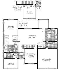 Floor Plan Pdf Pricing Philadelphia Luxury Retirement Living The Hill At