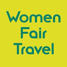 womenfairtravel frauenreisen 1 185 photos 14 reviews eco