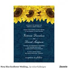 sunflower wedding invitations sunflower wedding invitation template free tags sunflower
