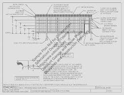 30 X 40 Garage Plans by Index Of Wp Content Uploads 2009 11