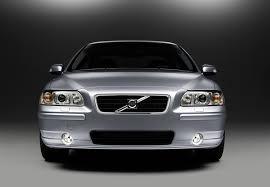 2008 volvo s60 conceptcarz com
