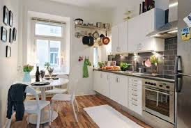 retro kitchen decorating ideas kitchen apartment decorating ideas additional storage door