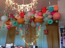 200 best baby shower decorations images on baby shower