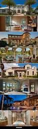 35 best exterior design images on pinterest