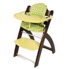 chaise haute volutive badabulle chaise haute bois évolutive tous les produits chaises hautes prixing