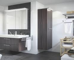 bilder fã rs badezimmer badezimmer ideen fur kleine bader bananaleaks co