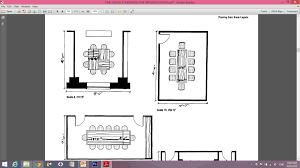Time Saver Standards For Interior Design Presentation Name On Emaze
