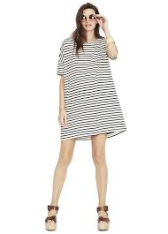 stylish maternity clothes stylish maternity clothes hatch collection
