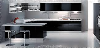 kitchen design eye catching modern kitchen designs modern