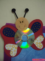cd butterfly craft crafts and worksheets for preschool toddler