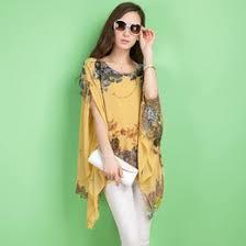 women u0027s plus size bohemian style clothing online women u0027s plus