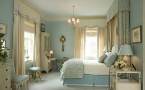 french inspired bedroom our french inspired home inspirational bedroom designs which is