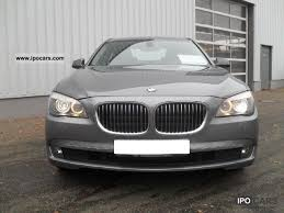 bmw models 2009 newest 2009 bmw models to image c3ct with 2009 bmw models free in