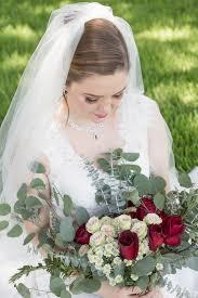 Wedding Venues In Lakeland Fl Uwc Lakeland Service Club Wedding Venue Lakeland Fl