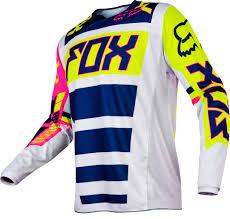 fox motocross hoodies fox motocross pants fox legacy kids zip hoody clothing blue fox