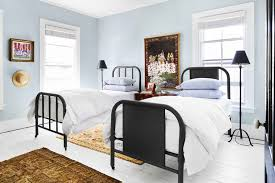 Guest Bedroom Colors 39 Guest Bedroom Pictures Decor Ideas For Guest Rooms
