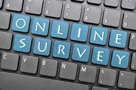 Money Making Online Surveys - online surveys a great way to make money online
