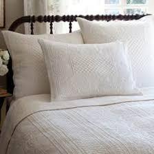 ivory tan u0026 beige bedding ivory tan u0026 beige comforters comforter