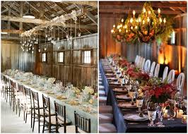 Rustic Wedding Venues In Southern California 10 Best Barn Venues In The World Bridal Musings