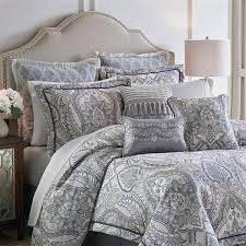 bedding collections croscill