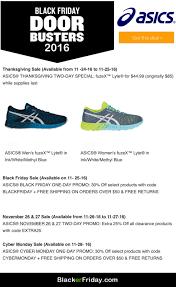 best black friday shoe deals 2016 asics shoes black friday 2017 sales u0026 deals blacker friday