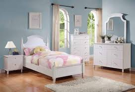 Bed Room Sets For Kids by Kids Bedroom Set U2013 Lasvegasfurnitureonline Com