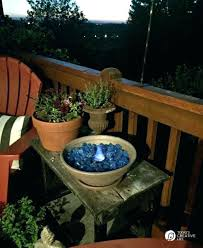table gel fire bowls tabletop fire bowl tabletop gel fire bowl tabletop fire bowl see the
