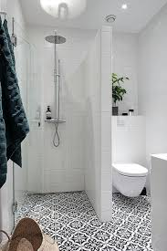 bathroom ideas for small spaces shower bathroom ideas small bathroom ideas small spaces 8 design